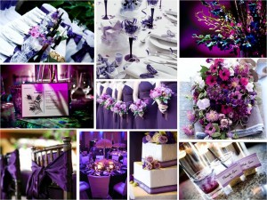 purple-wedding-theme