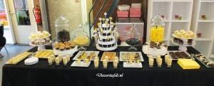 desserttafel1