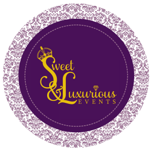 SL--Events-logo-_Consumer_Sticker_Large-gold